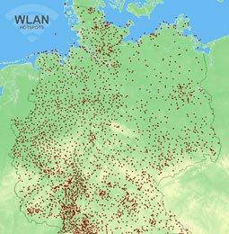 geographischen grenzen europas