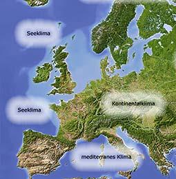 nordeuropa karte mit großstädten